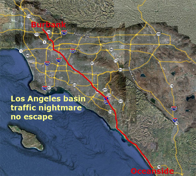 los-angeles-basin-traffic-nightmare-no-escape