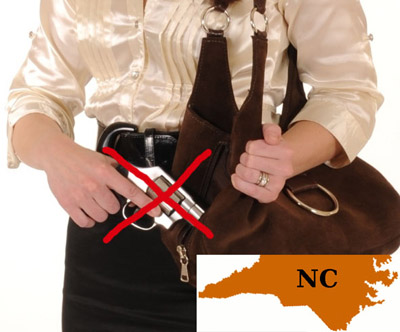 north-carolina-state-of-emergency-gun-ban