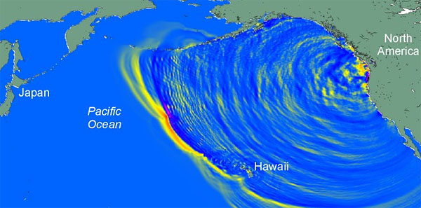 cascadia-subduction-zone-tsunami