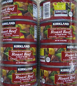 costco-survival-food-roast-beef