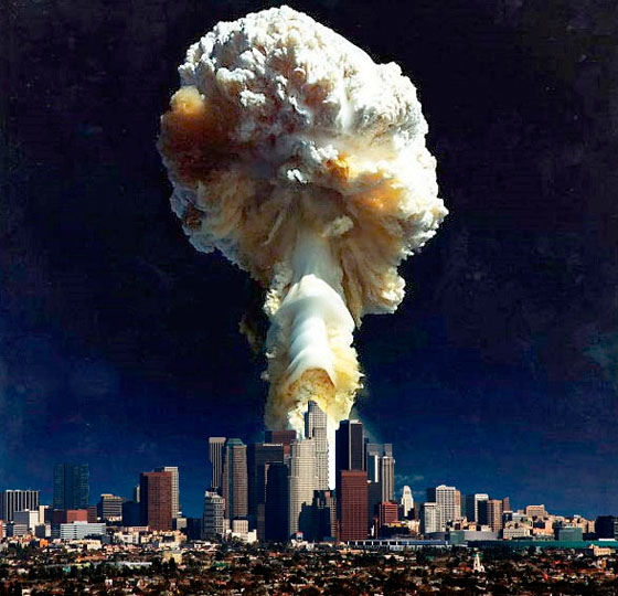 nuclear-explosion-in-los-angeles