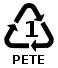 pete-1