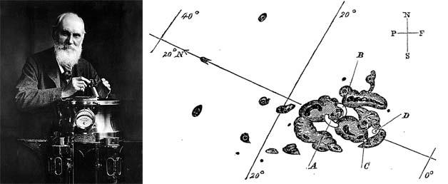 richard-carrington-sunspot-1859