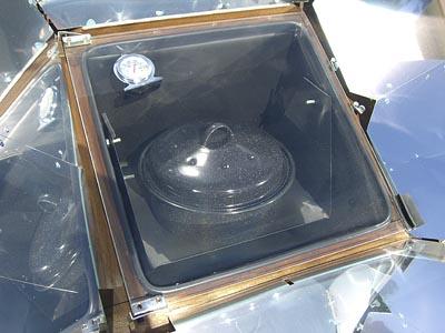 solar-cooker-sun-oven