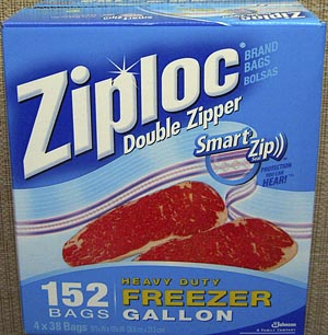 ziplock-bags-for-survival-storage