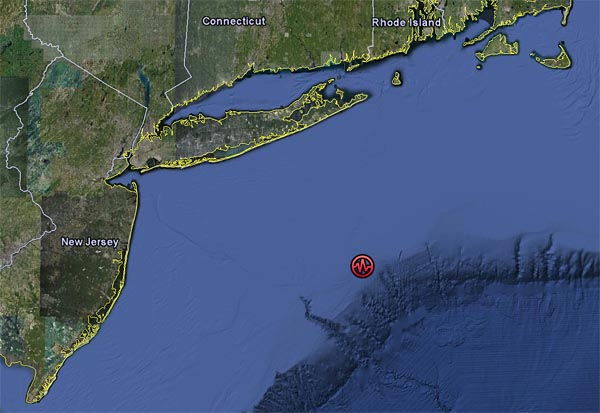 atlantic-ocean-east-coast-usa-earthquake-location-30-nov-2010