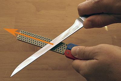 dmt-diamond-knife-sharpener