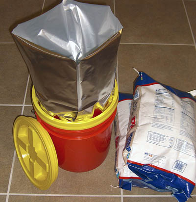 how-to-seal-a-mylar-bag-in-a-five-gallon-bucket