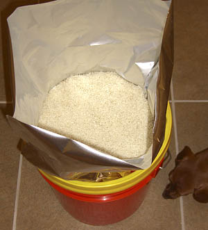 long-grain-white-rice-in-mylar-bag