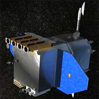 sdo-solar-dynamics-observatory