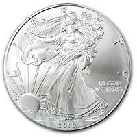 silver-eagle-backup-money