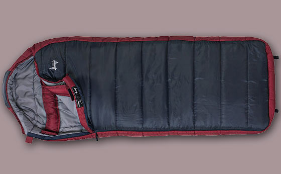 survival-kit-sleeping-bag