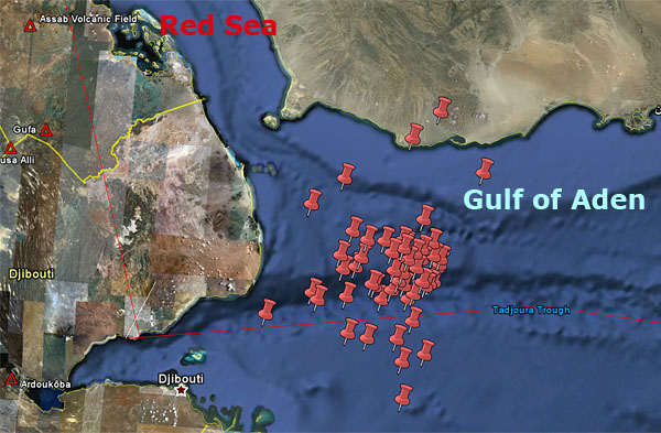 yemen-gulf-of-aden-earthquakes-closeup