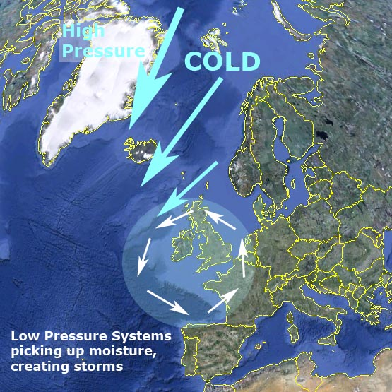 uk-snow-cold-ice-weather-pattern