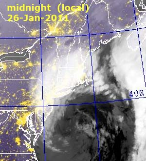 NexSat-northeast-26-jan-2011