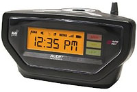 alert-works-ear10-weather-radio