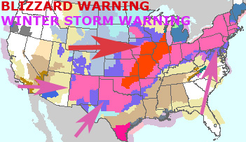 blizzard-warning-chicago-31-jan-2011