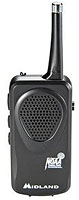 midland-hh50-pocket-weather-radio