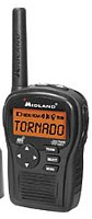 midland-hh54vp2-portable-weather-radio