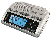 midland-wr300-noaa-weather-radio