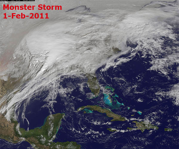 monster-snow-storm-blizzard-1-feb-2011