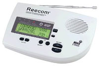 reecom-r1630-weather-radio