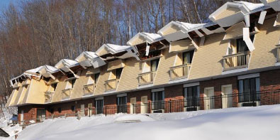 roof-collapse-middletown-ct-passport-inn