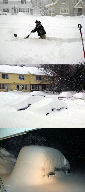 snowstorm-pictures-connecticut-12-jan-2011