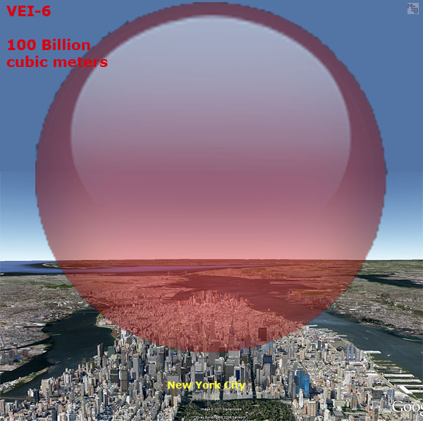 vei-6-magma-chamber-size