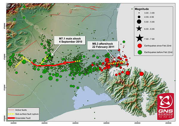 christchurch-earthquake-fault