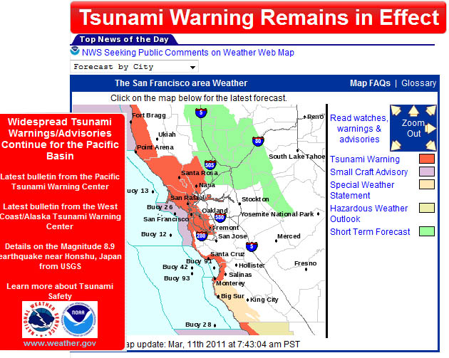 tsunami-warning-pacific-basin