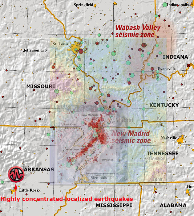 arkansas-earthquakes-new-madrid-fault-zone