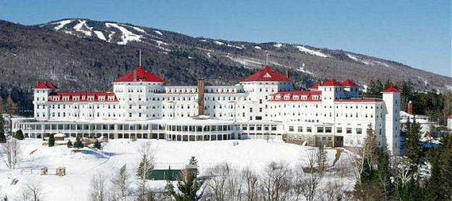 george-soros-conference-bretton-woods-mount-washington-hotel
