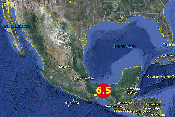 magnitude-6.5-earthquake-deep-in-veracruz-mexico-7-april-2011