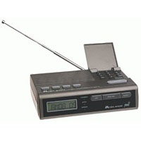 midland-74200-weather-radio
