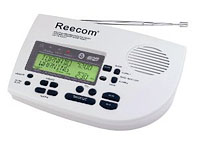 reecom-1650-weather-radio