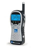 vector-vec438-weather-radio