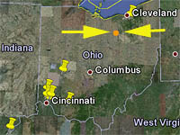 earthquake-in-ohio