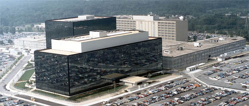 nsa-national-security-agency-allies-with-internet-carrier-providers