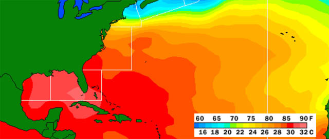 atlantic-ocean-sea-surface-temperature-during-hurricane-irene