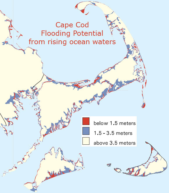cape-cod-flooding-potential-from-rising-ocean-waters