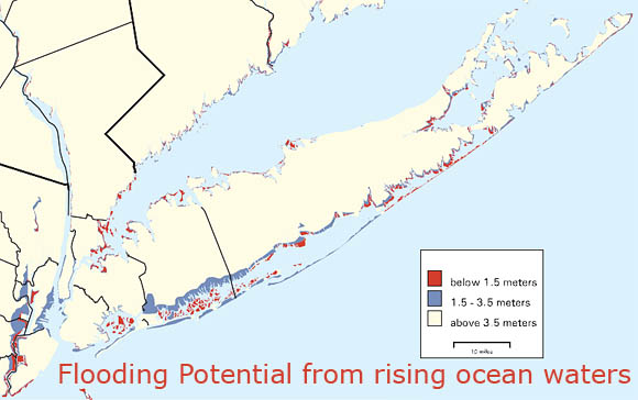 long-island-flooding-potential-from-rising-ocean-waters
