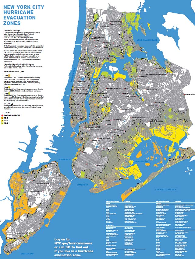 new-york-city-evacuation-zones-hurricane-irene