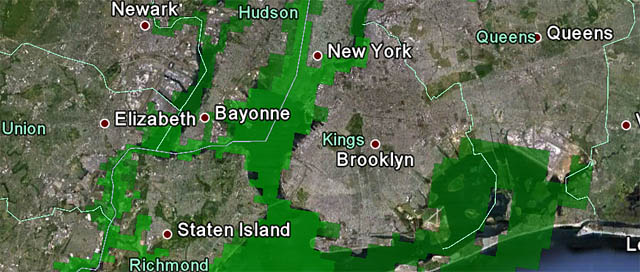 new-york-city-storm-surge-hurricane-irene