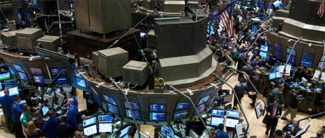 nyse-new-york-stock-exchange-circuit-breaker-trigger-levels-2011-q3