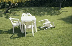 virginia-earthquake-damage-washington-dc