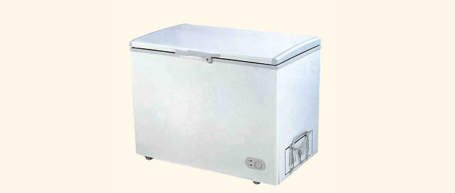 freezer-food-storage-times
