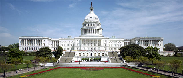 congressional-reform-act