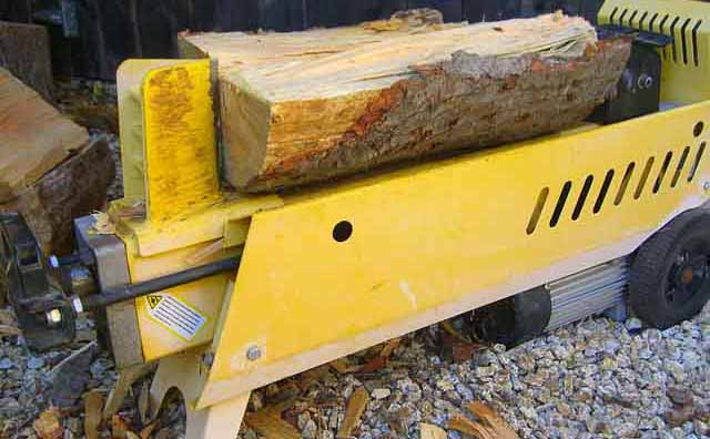 pow-r-kraft-log-splitter