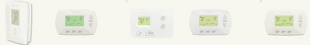 digital-thermostats-save-money